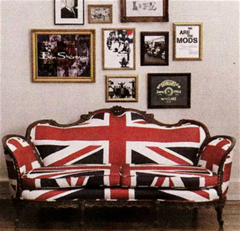 couch to london mark cutler design union jack style