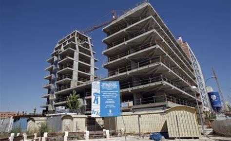 pisos de proteccion oficial requisitos r 233 quiem por la vivienda protegida econom 237 a el pa 205 s