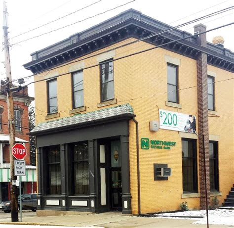 northwest savings bank locations northwest savings bank to several branches