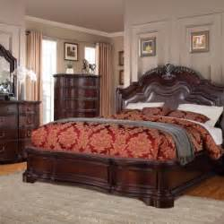 King Size Bed Bobs Furniture Bedroom With Bobs Furniture 8