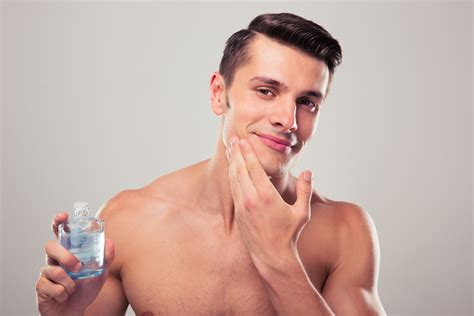 men who shave top 5 reasons why women prefer clean shaven men to date
