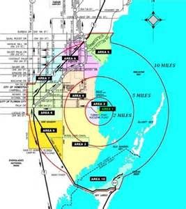 eye on miami nukes in japan and turkey point by