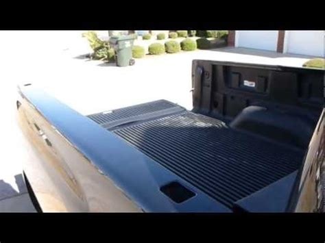 rugged liner review rugged liner bed liner product review bed liner and chevy silverado