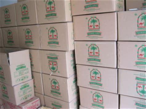 Murah Habbatussauda Habbatus Sauda Kurma Ajwa 210kps distributor herbal murah pusat grosir herbal