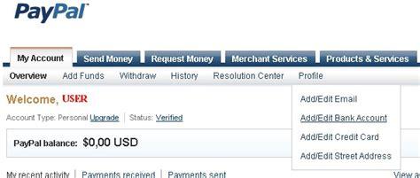 membuat account paypal dengan kartu debit wonk serang verifikasi paypal dengan kartu debit bca bni