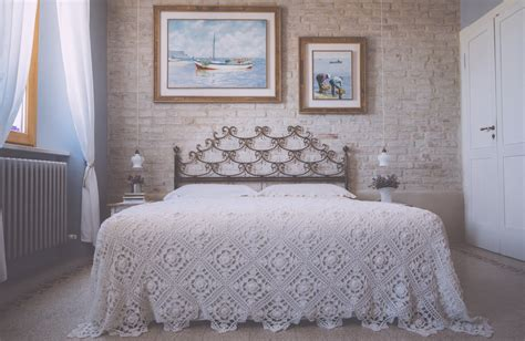 ta bed and breakfast bed and breakfast ta 28 images la casetta bed breakfast maruggio ta i bed and