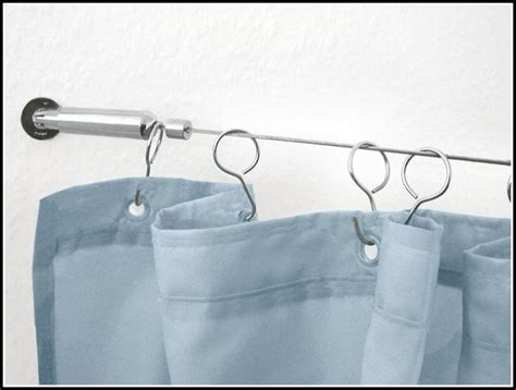 extra long shower curtain rod tension tension curtain rods extra long 120 curtains home
