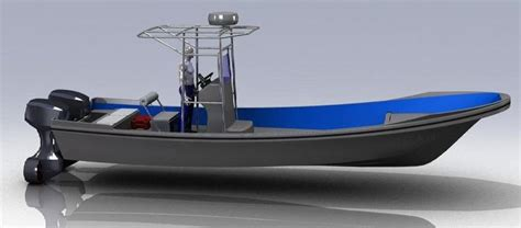 inflatable fishing boats for sale uk the 25 best inflatable boats for sale ideas on pinterest
