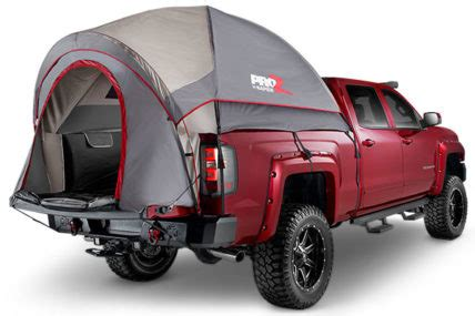 discover the best cars and products for camping gasbuddy