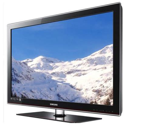 Lcd Tv Samsung 32 samsung tv 32 led samsung tv 32 led sur enperdresonlapin
