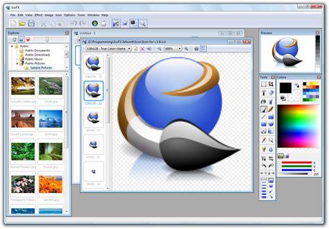 Freeware cuaderno virtual de inform 225 tica freeware