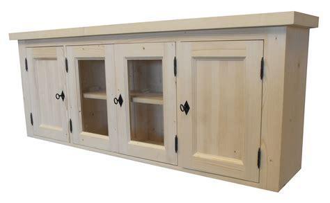 placard de rangement cuisine rangements et portes de 1m
