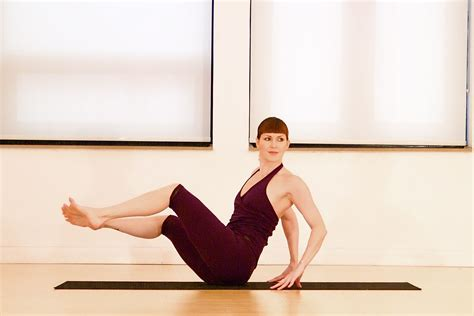top  core training exercises guaranteed  increase balance  flexibility trainer