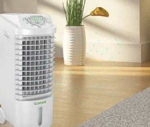 climatizador para casa escolha o climatizador ideal para sua casa fazf 225 cil