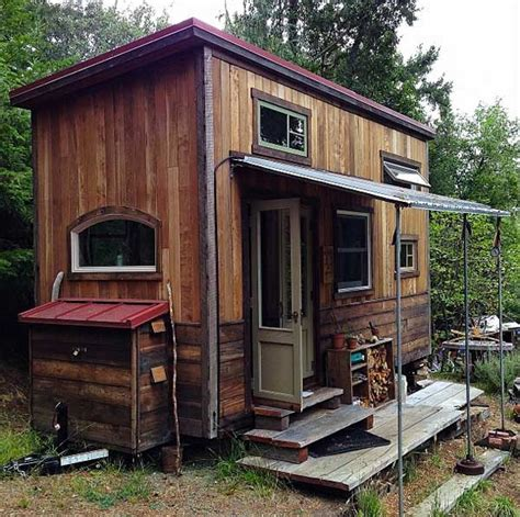 Tiny Homes Show | tv show casting tiny house enthusiasts