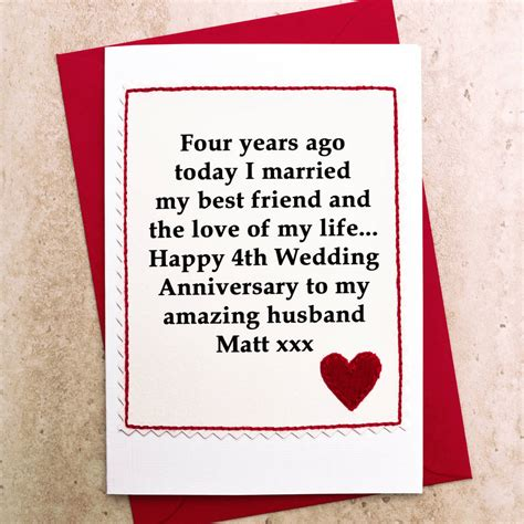 Wedding Anniversary Traditional Gifts Uk by 8th Wedding Anniversary Traditional Gift Uk Gift Ftempo