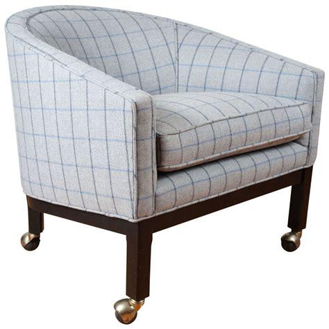 tub chair at 1stdibs