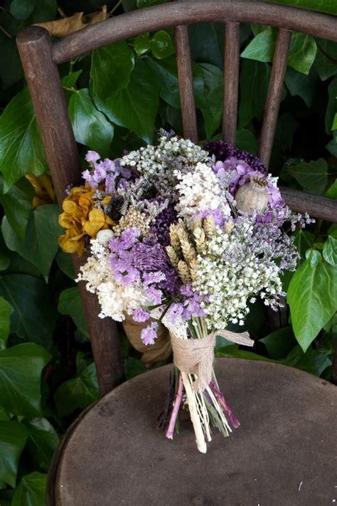 decorar con hojas secas de otoño m 225 s de 25 ideas incre 237 bles sobre flores secas en pinterest