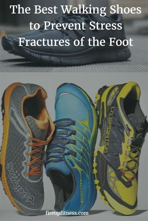 best running shoes for stress fractures best running shoes for stress fractures 28 images 1000