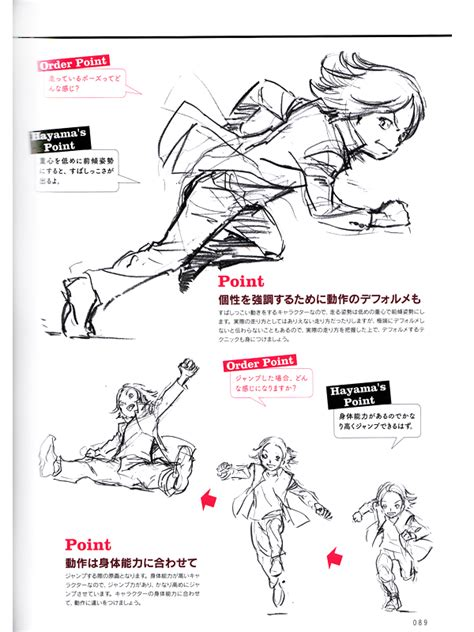 draw doodle design book junichi hayama live drawing anime character drawing