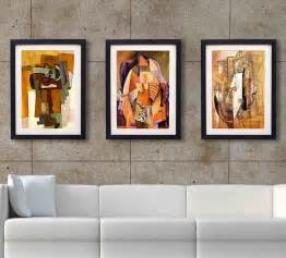 framed artwork for living room framed wall art for living room vintage posters to decorate modern interiors with view in