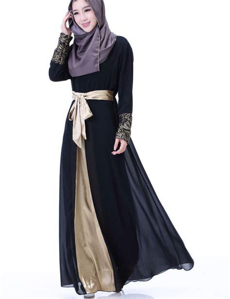 islamic clothing islamic clothing suppliers and aliexpress com buy 2017 chiffon muslim fashion islamic