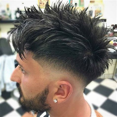 haircuts and more tramway 1000 images about best hairstyles for men on pinterest
