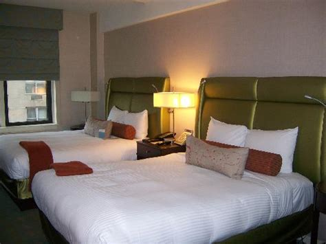 best bed ever lexington 37th street picture of shelburne nyc an affinia hotel new york city