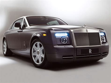 rolls royce vintage phantom rolls royce phantom car detail car wallpapers