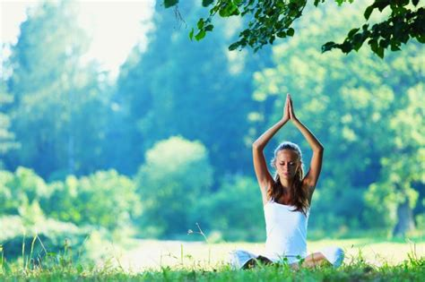 imagenes relax yoga find your inner peace in costa rica javi s travel blog