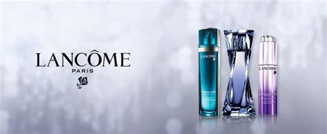 Skincare Lancome lancome skin care