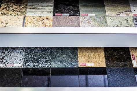 encimera de granito encimeras de granito ventajas e inconvenientes cocinas