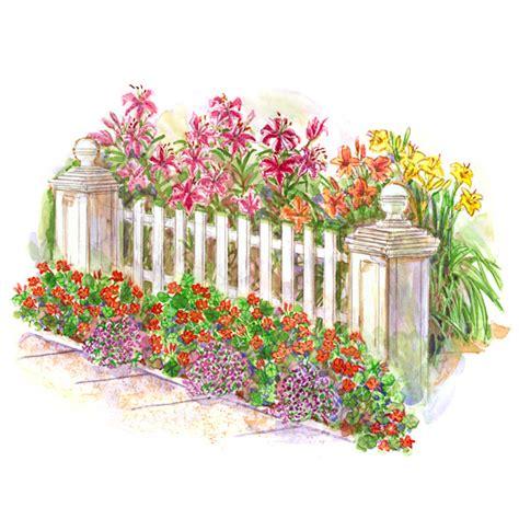 garden rose trellis plan gift ideas for her pinterest easy front yard garden plan