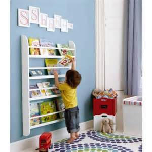 Childrens Wall Bookshelves Wall Mounted Gallery Bookcases Gltc