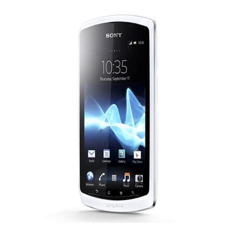 Hp Sony Xperia Neo L spesifikasi hp sony xperia neo l spesifikasi harga xperia neo l spesifikasi xperia neo l