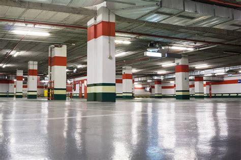 garajes valencia limpieza de garajes en valencia limpiezas ventura
