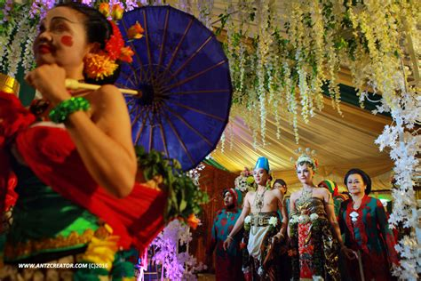 Wedding Jawa by Wedding Photography And Videography Based On Malang Indonesia