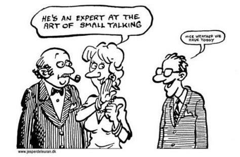 7 Worst Smalltalk Topics by Museum Studies At Tufts Museum Ideas