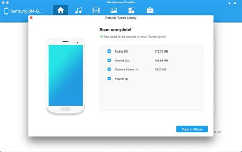 transfer itunes to android how to transfer files photos and more from android to mac