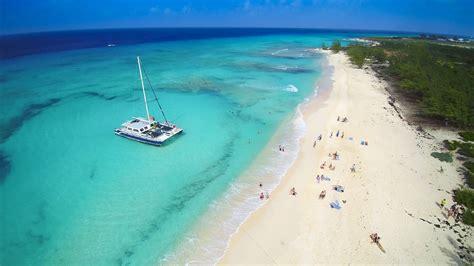 catamaran coral reef snorkel bermuda shore excursion catamaran sailaway beach snorkel