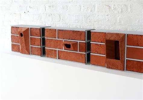 design academy eindhoven term dates bird bricks studio fanny hofstra design