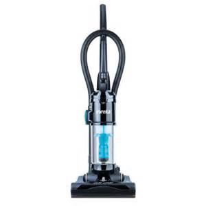 In Vaccum 10 Best Upright Vacuum Cleaners That Clean The Hardest