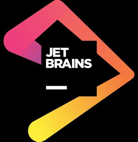 jetbrains lsu overview grok knowledge base