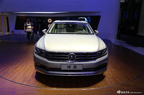 Most Expensive Vw by Vw Phidoen The Most Expensive Vw In China 50 000