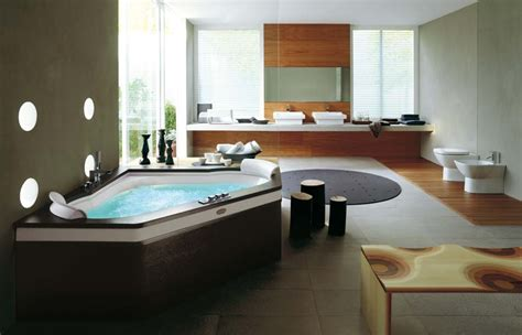 spa bathroom ideas spa bathroom