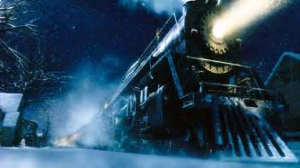 Polar Express 8 Reasons Why The Polar Express Is The Ultimate