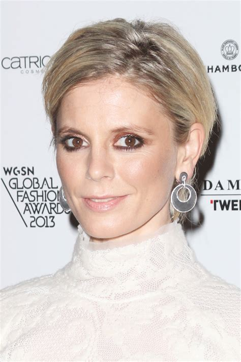 emilia fox hairstyle party hairstyles for short and bobbed hair