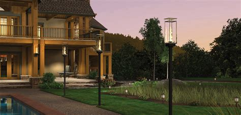 gas outdoor lights image gallery outdoor gas lights