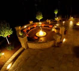 Patio Outdoor Lighting Outdoor Patio Lighting Fixtures Design Bookmark 11026