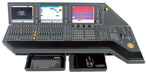 console eclairage eclairage location consoles lumi 232 re ma lighting